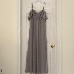 Brand new Bill Levkoff Bridesmaid Dress Style 7057